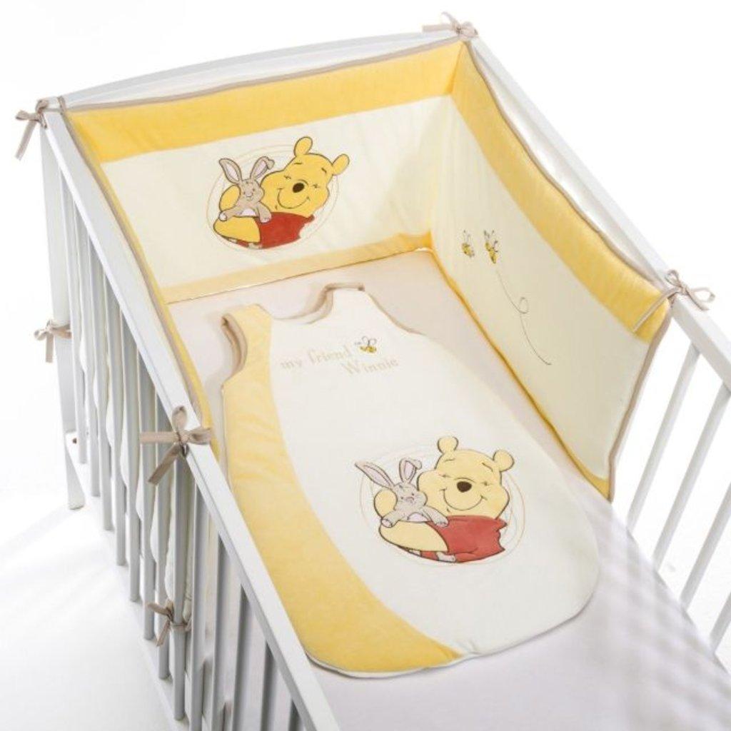 liste de naissance de charline nicolas et doudou d 39 amour. Black Bedroom Furniture Sets. Home Design Ideas