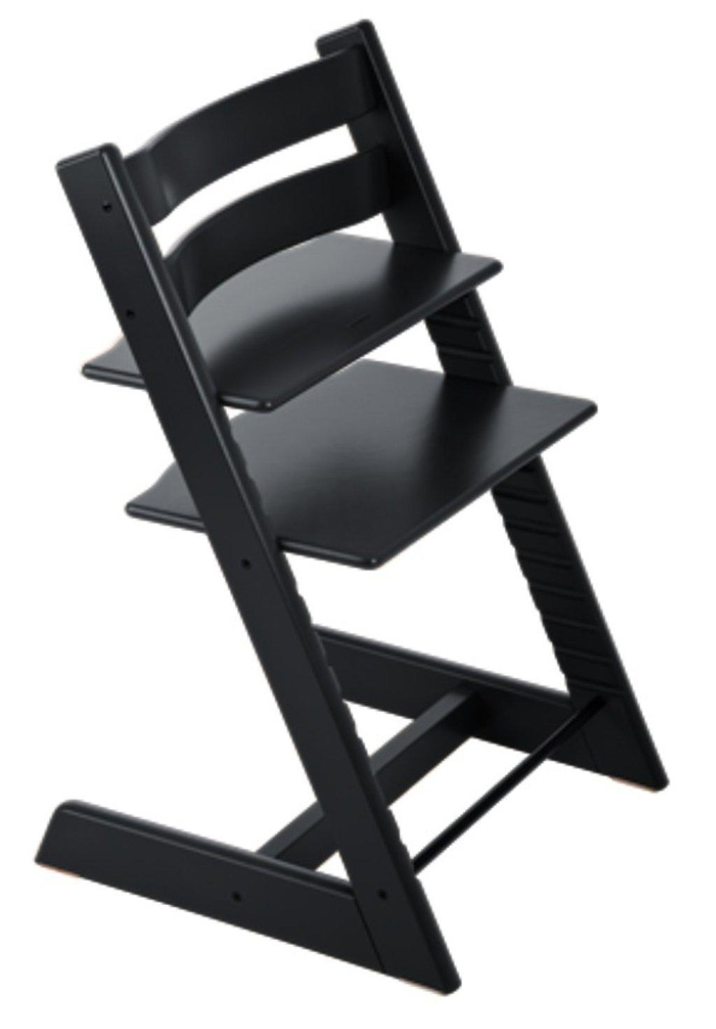 liste de naissance de charly lefebvre sur mes envies. Black Bedroom Furniture Sets. Home Design Ideas