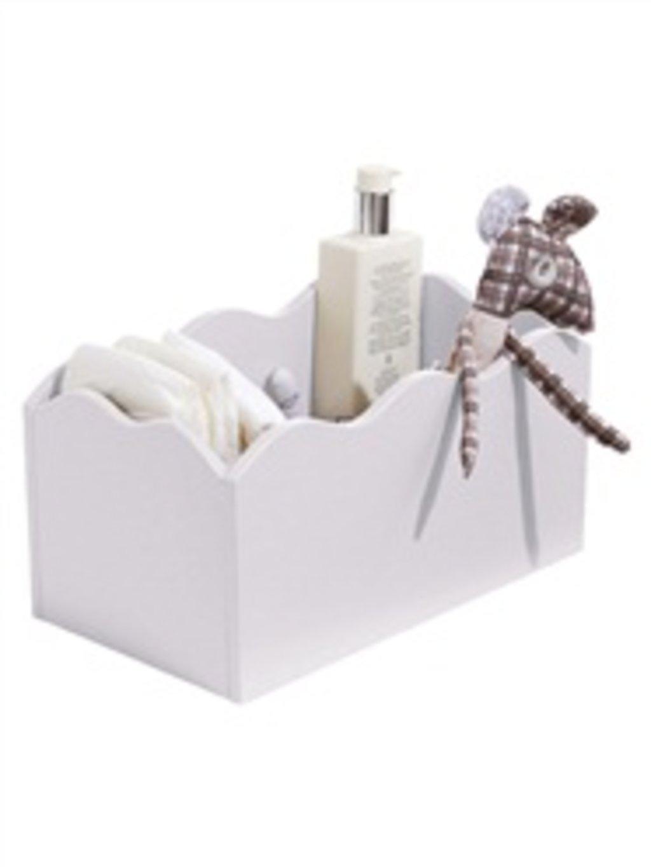 Bac rangement vertbaudet cool coffre de rangement vertbaudet meubles rangement chambre enfant - Table a langer pour machine a laver ...