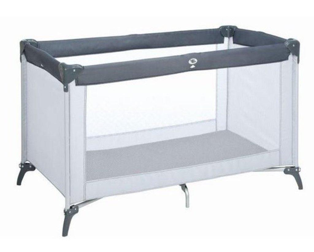 liste de naissance d 39 axelle vergne sur mes envies. Black Bedroom Furniture Sets. Home Design Ideas