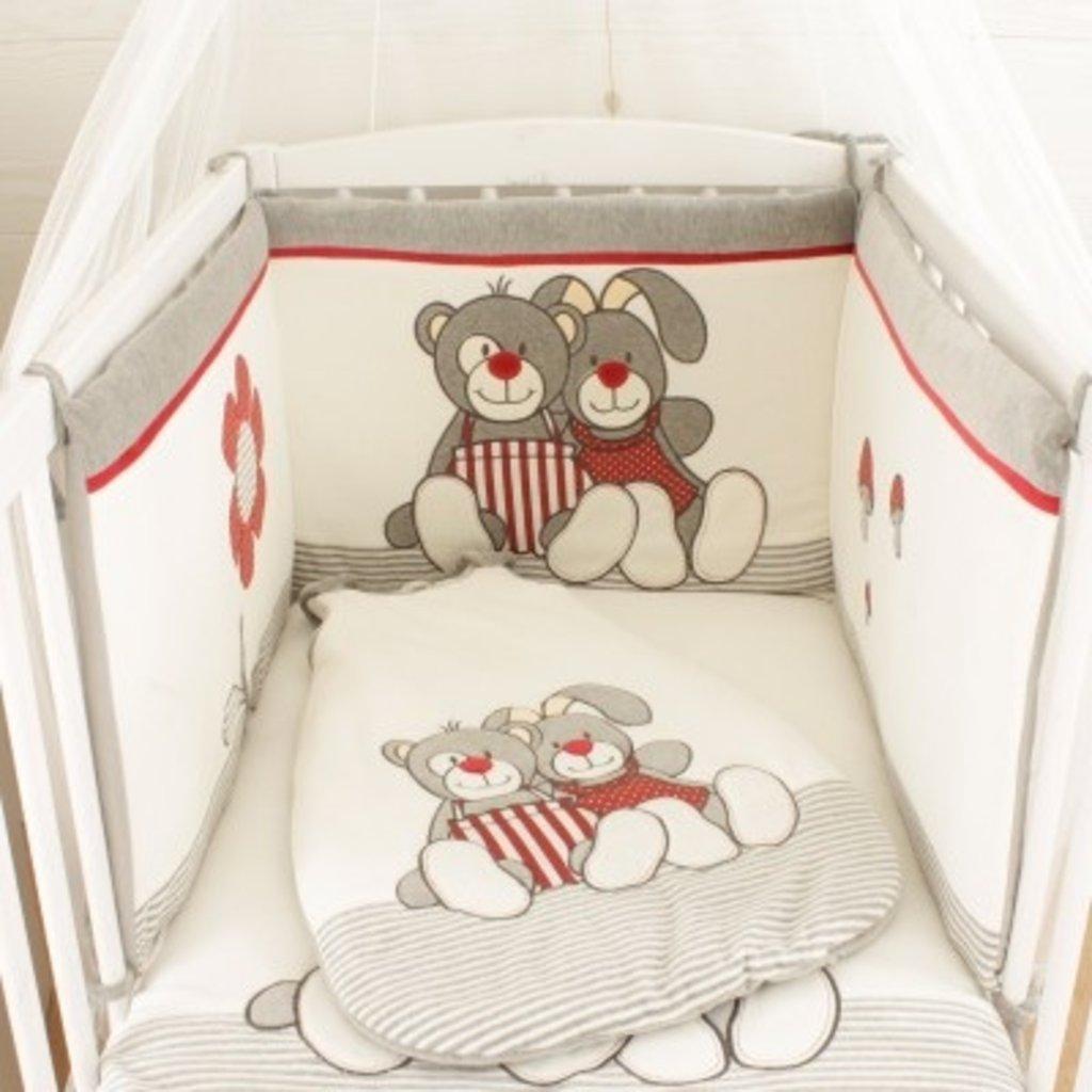liste de naissance de rachida et fouad sur mes envies. Black Bedroom Furniture Sets. Home Design Ideas