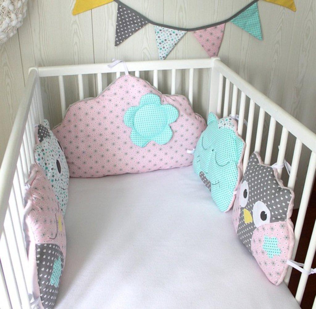 liste de naissance d el onore sur mes envies. Black Bedroom Furniture Sets. Home Design Ideas