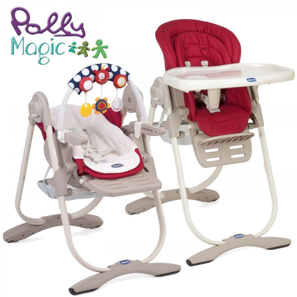 Liste de naissance de mini bubulle charlotte et guihom for Chaise haute 0 36 mois