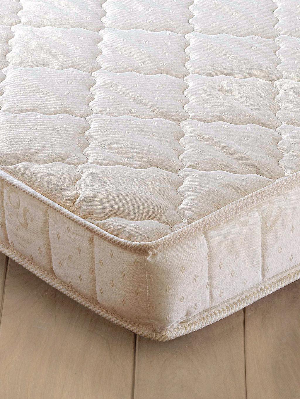 liste de naissance gabin sur mes envies. Black Bedroom Furniture Sets. Home Design Ideas