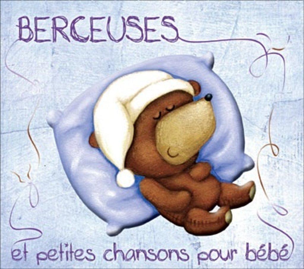 Liste de naissance de jessica et fr d ric sur mes envies - Chaise berceuse pour bebe ...