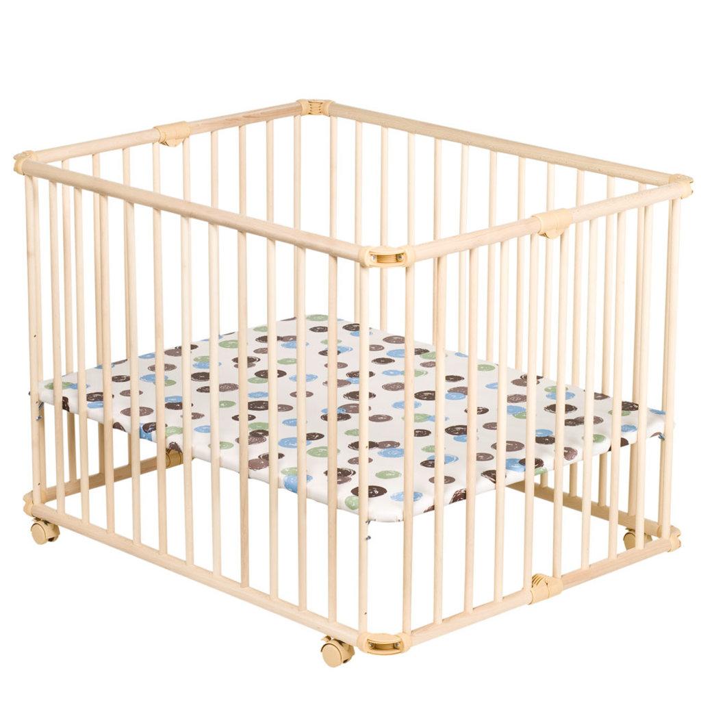 liste de naissance de jo sur mes envies. Black Bedroom Furniture Sets. Home Design Ideas