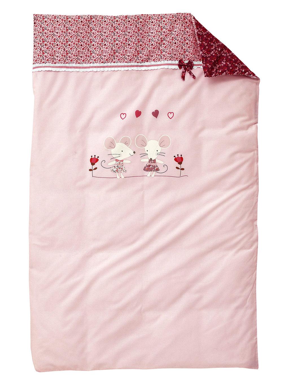liste de naissance de nathalie pour m lina sur mes envies. Black Bedroom Furniture Sets. Home Design Ideas