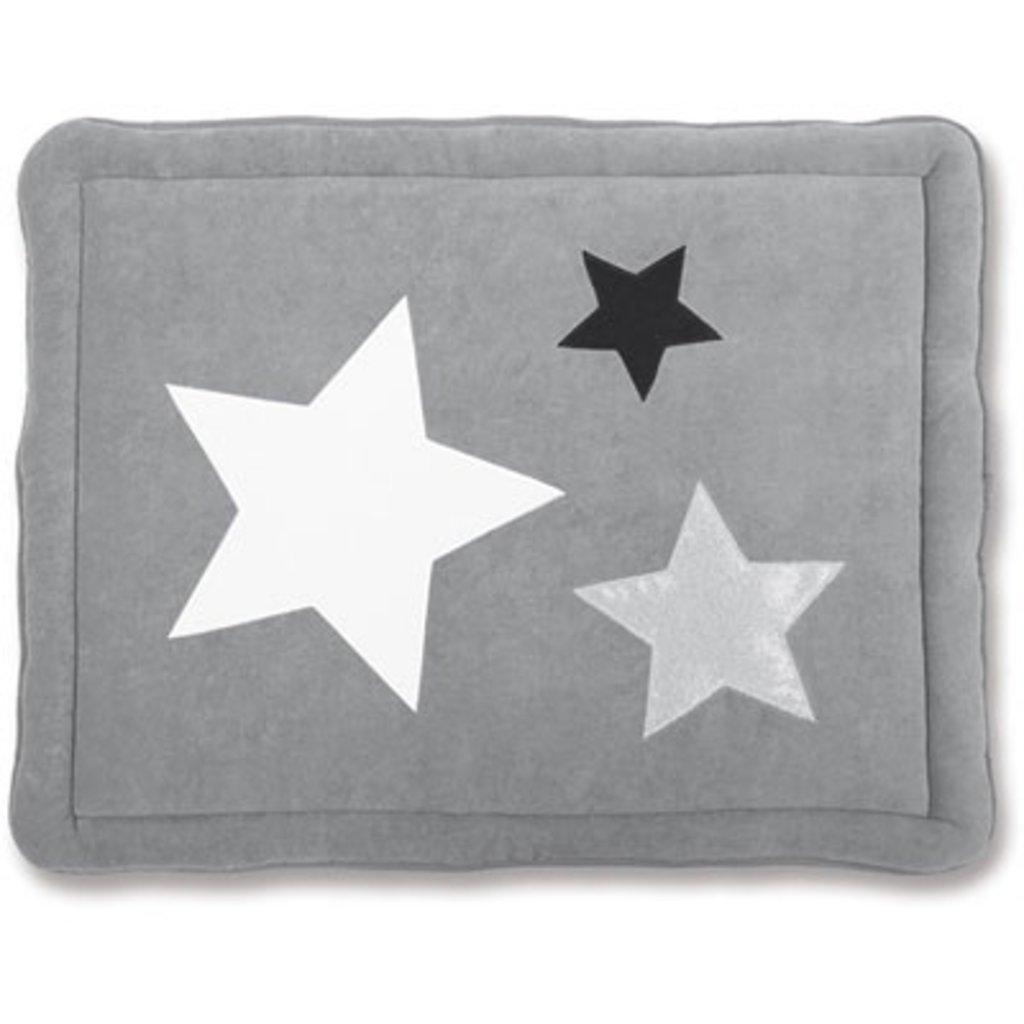 Liste de naissance de aur lie et joel sur mes envies for Jeu scout exterieur