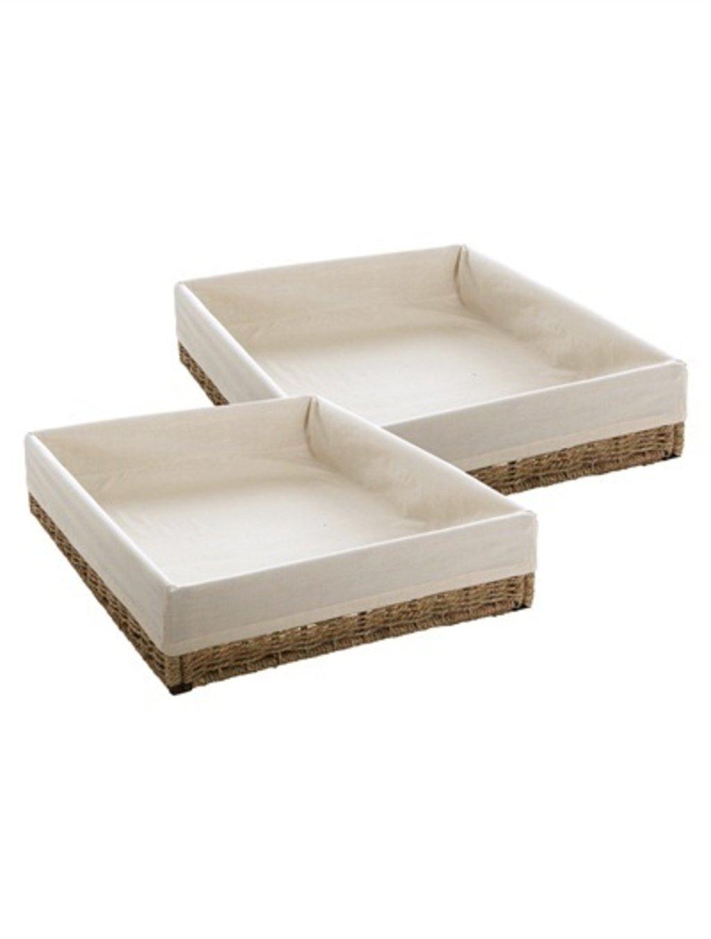 liste de naissance de candice et guy sur mes envies. Black Bedroom Furniture Sets. Home Design Ideas