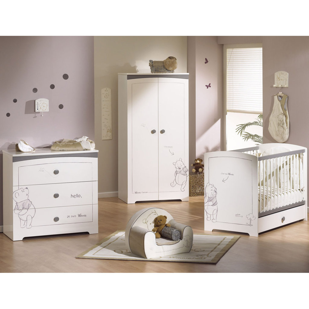 liste de naissance de caroline et emmanuel sur mes envies. Black Bedroom Furniture Sets. Home Design Ideas
