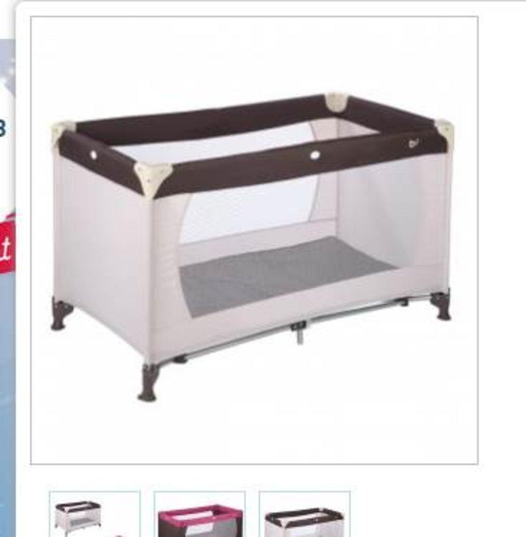 liste de naissance de melody enguerran b b puce sur mes envies. Black Bedroom Furniture Sets. Home Design Ideas