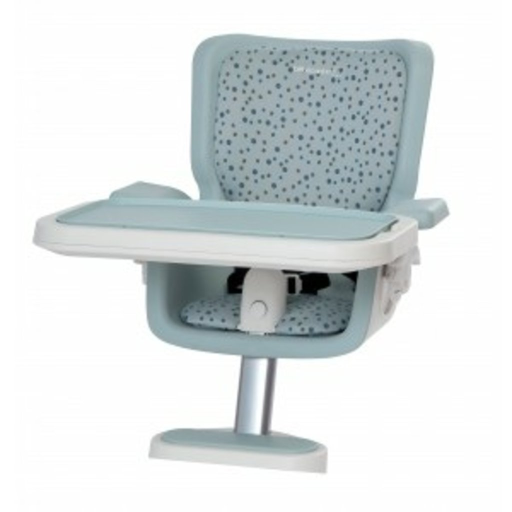 Liste de naissance de l onie sur mes envies for Assise chaise keyo
