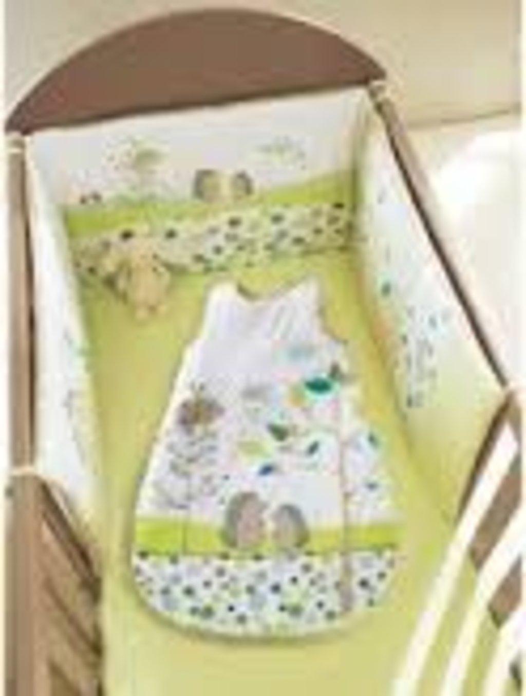 liste de naissance de christel emmanuel et leur petit bout de chou sur mes envies. Black Bedroom Furniture Sets. Home Design Ideas