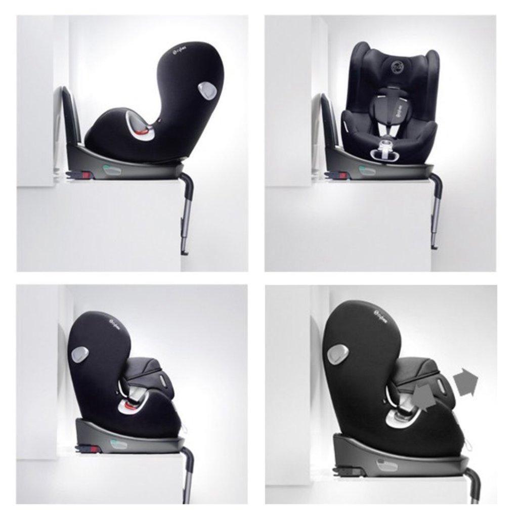liste de naissance de tom sur mes envies. Black Bedroom Furniture Sets. Home Design Ideas