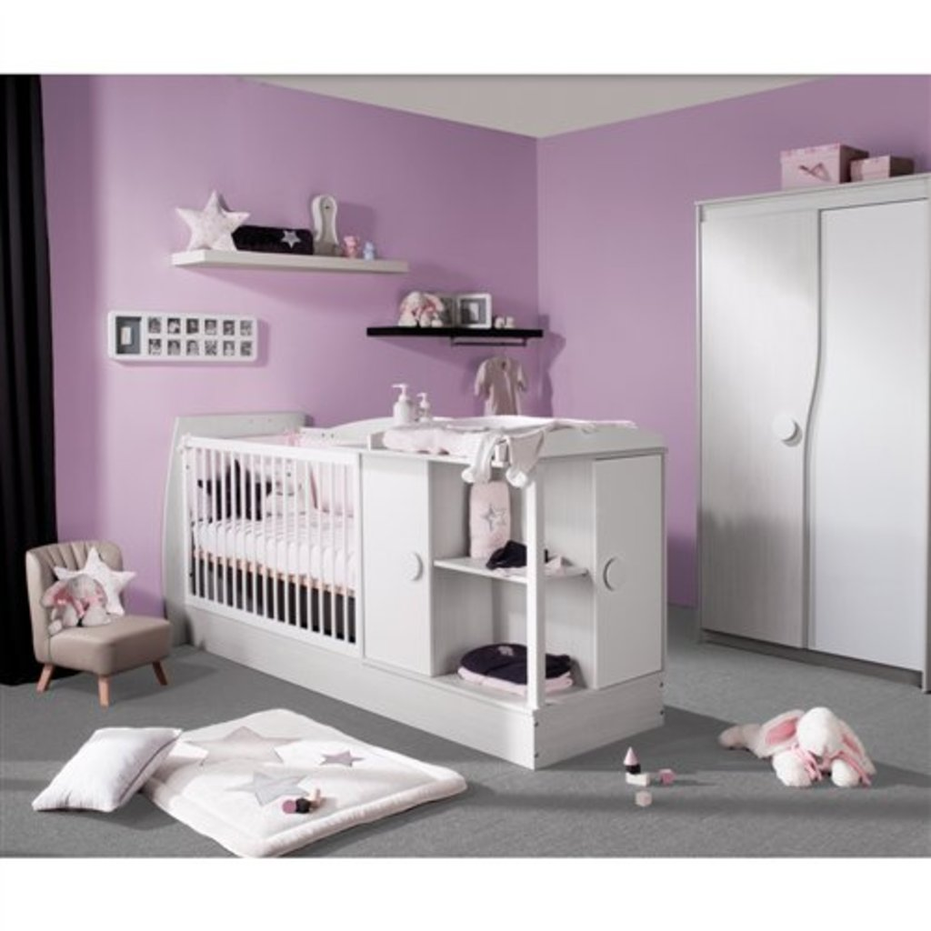 liste de naissance de baby girl sur mes envies. Black Bedroom Furniture Sets. Home Design Ideas