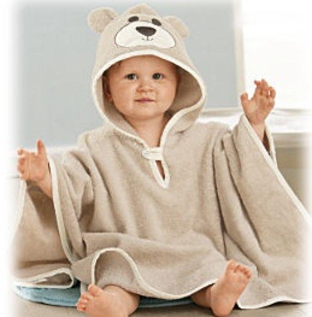 liste de naissance de c cile et matthieu pour notre fille tina 29 avril 2014 sur mes envies. Black Bedroom Furniture Sets. Home Design Ideas