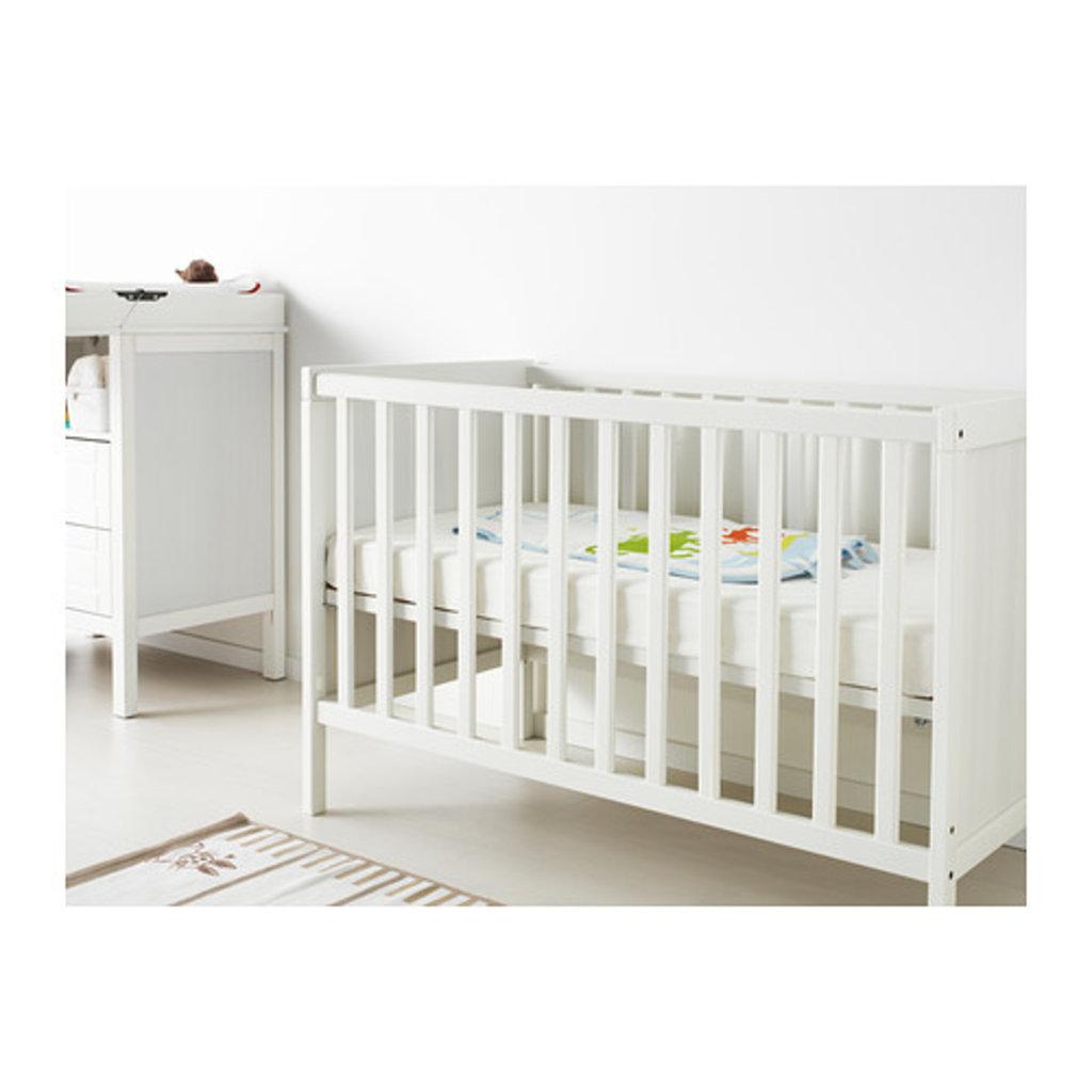 liste de naissance de aline et julien sur mes envies. Black Bedroom Furniture Sets. Home Design Ideas