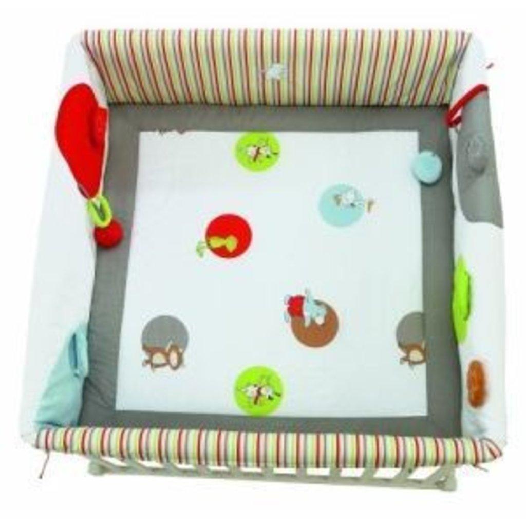 liste de naissance de johana s bastien et milan sur mes envies. Black Bedroom Furniture Sets. Home Design Ideas