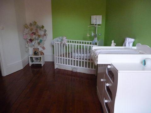 liste de naissance de ir ne et thomas sur mes envies. Black Bedroom Furniture Sets. Home Design Ideas