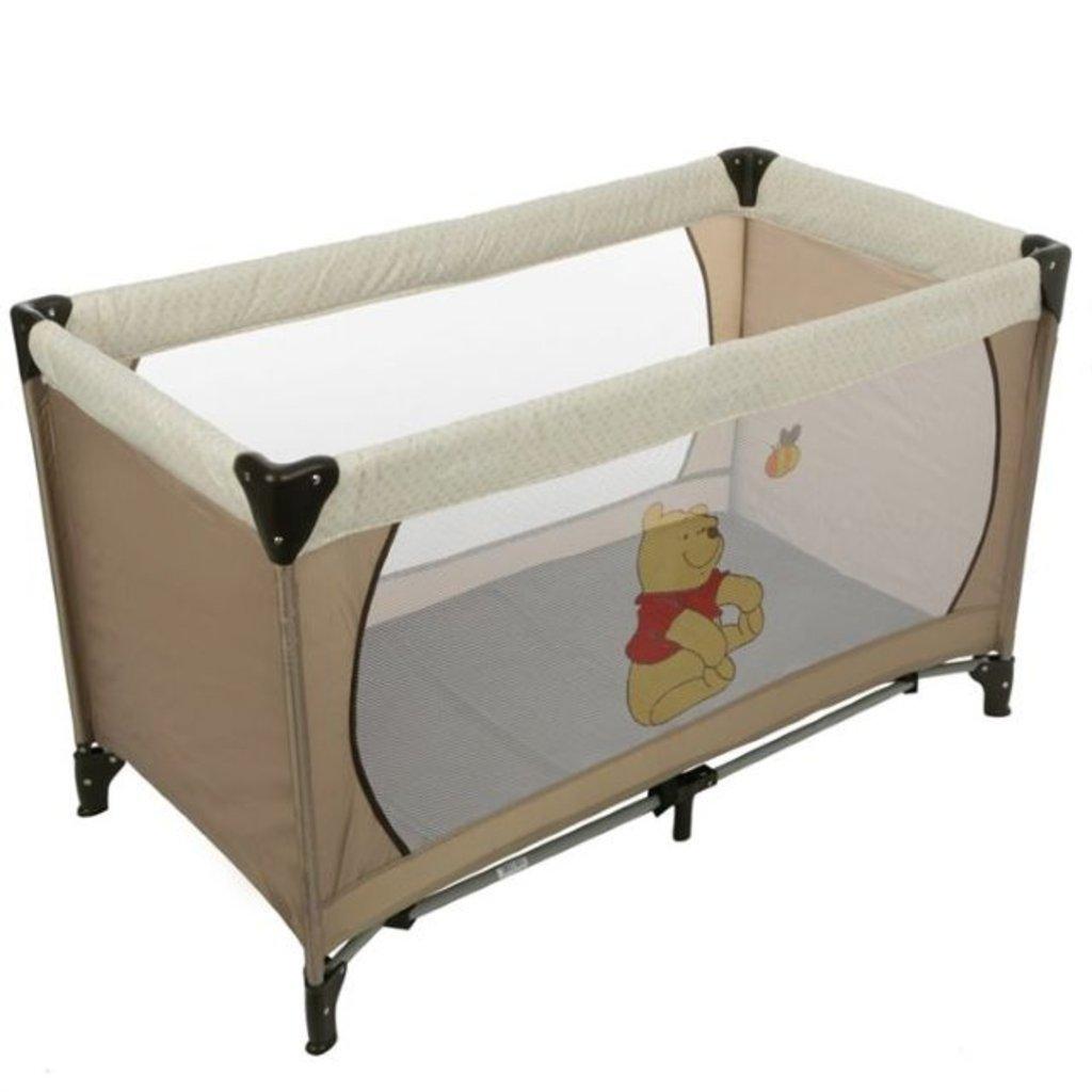 liste de naissance de lilou et jb sur mes envies. Black Bedroom Furniture Sets. Home Design Ideas
