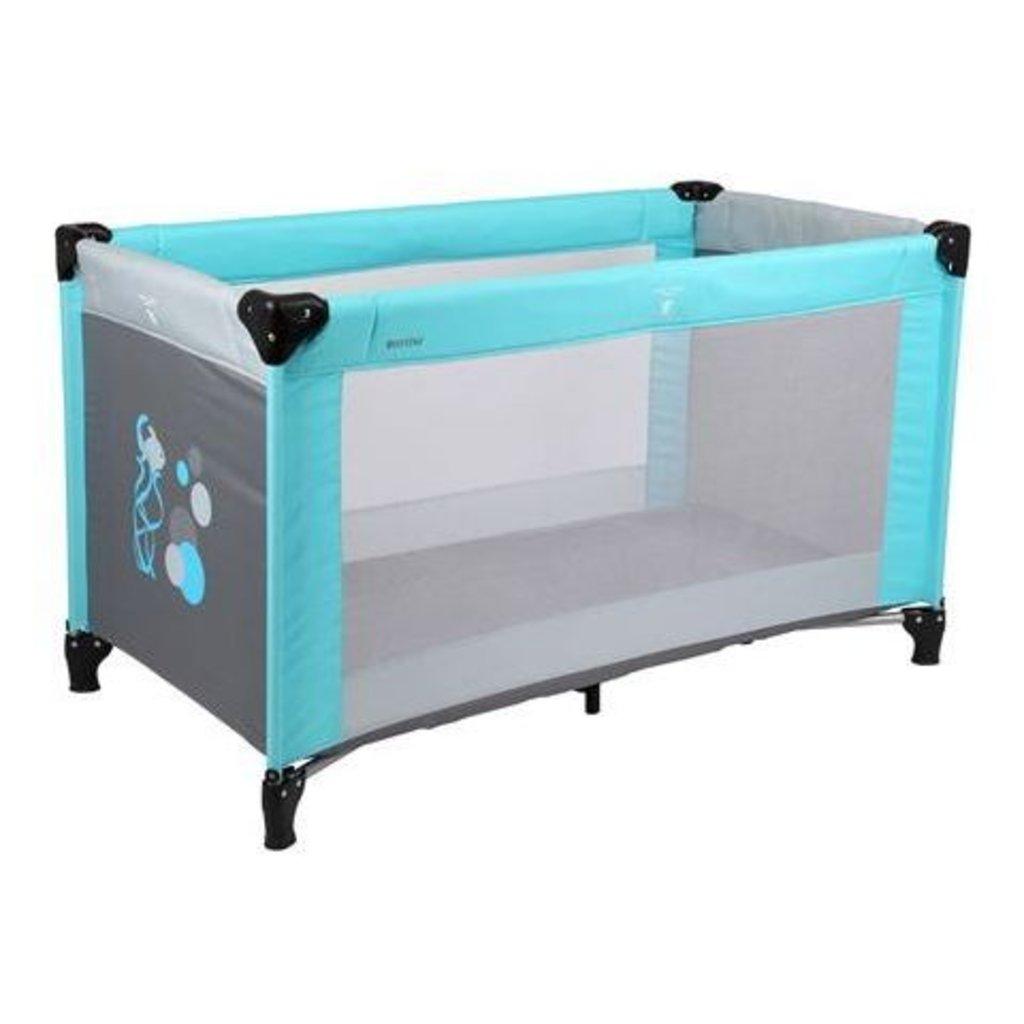 liste de naissance de louisa mathevon sur mes envies. Black Bedroom Furniture Sets. Home Design Ideas