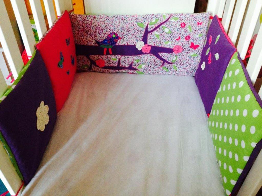 liste de naissance de aur lie et fabrice sur mes envies. Black Bedroom Furniture Sets. Home Design Ideas