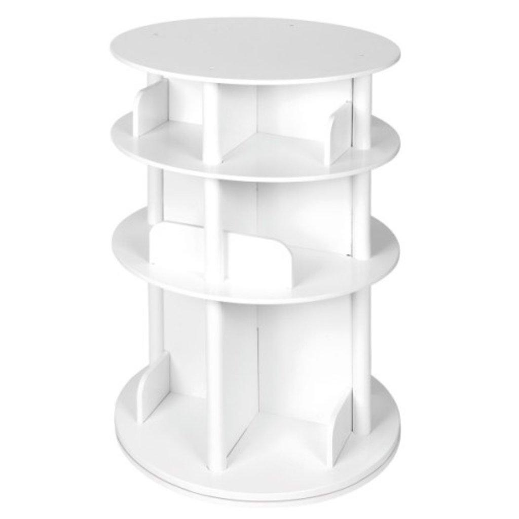 tour de rangement enfant maison design. Black Bedroom Furniture Sets. Home Design Ideas