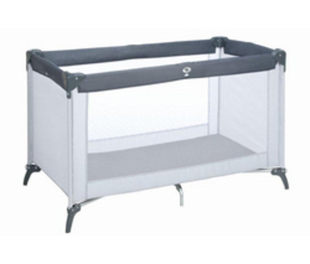 liste de naissance de magali et yohann sur mes envies. Black Bedroom Furniture Sets. Home Design Ideas