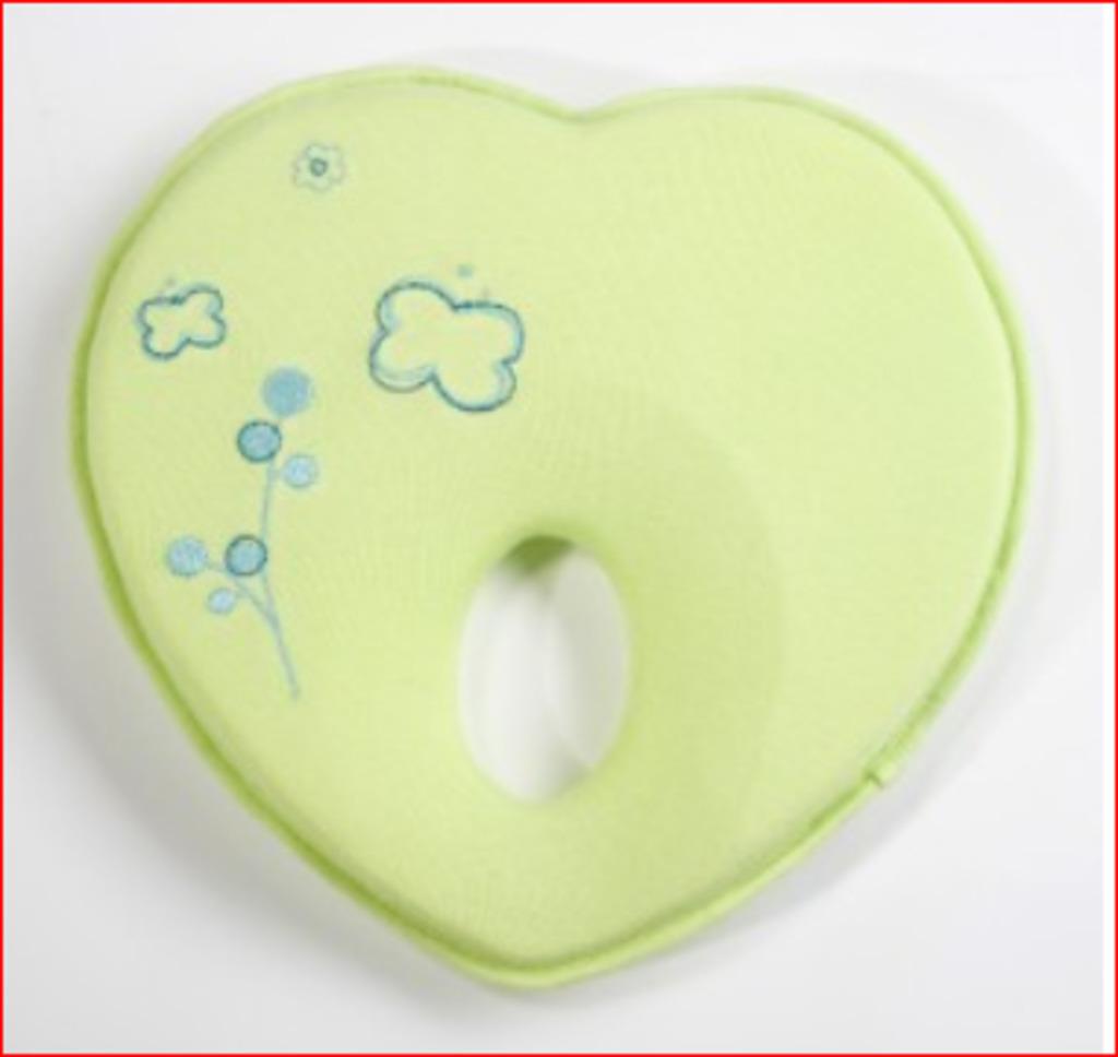 Liste de naissance pour notre petit lilou sur mes envies - A quel age met on bebe dans une chaise haute ...