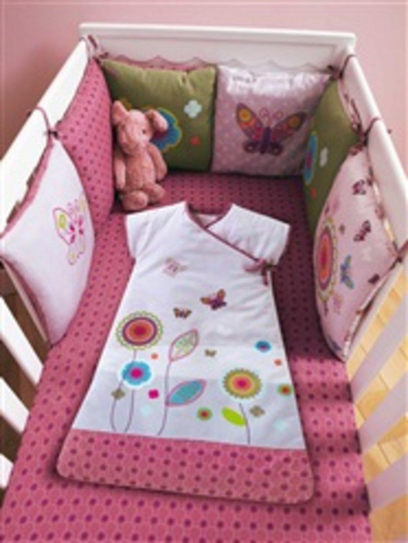 liste de naissance de perrine et matthieu sur mes envies. Black Bedroom Furniture Sets. Home Design Ideas