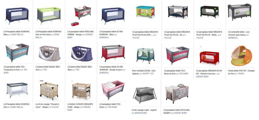 liste de naissance de delphine et honor sur mes envies. Black Bedroom Furniture Sets. Home Design Ideas