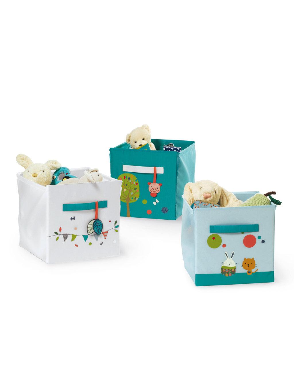aufbewahrungsbox mit deckel kinderzimmer aufbewahrungsbox mit deckel kinderzimmer haus m bel. Black Bedroom Furniture Sets. Home Design Ideas