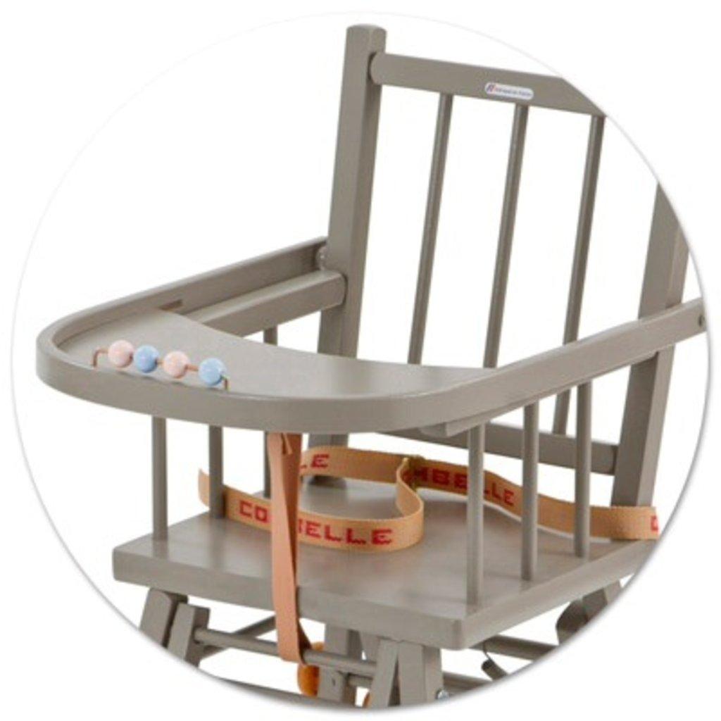 liste de naissance de dali sur mes envies. Black Bedroom Furniture Sets. Home Design Ideas