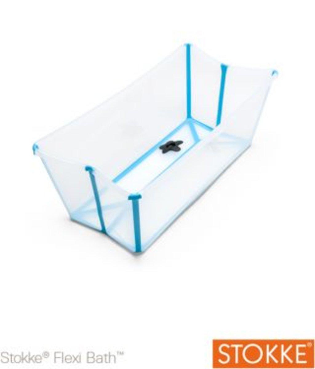 liste de naissance de sara et guillaume sur mes envies. Black Bedroom Furniture Sets. Home Design Ideas