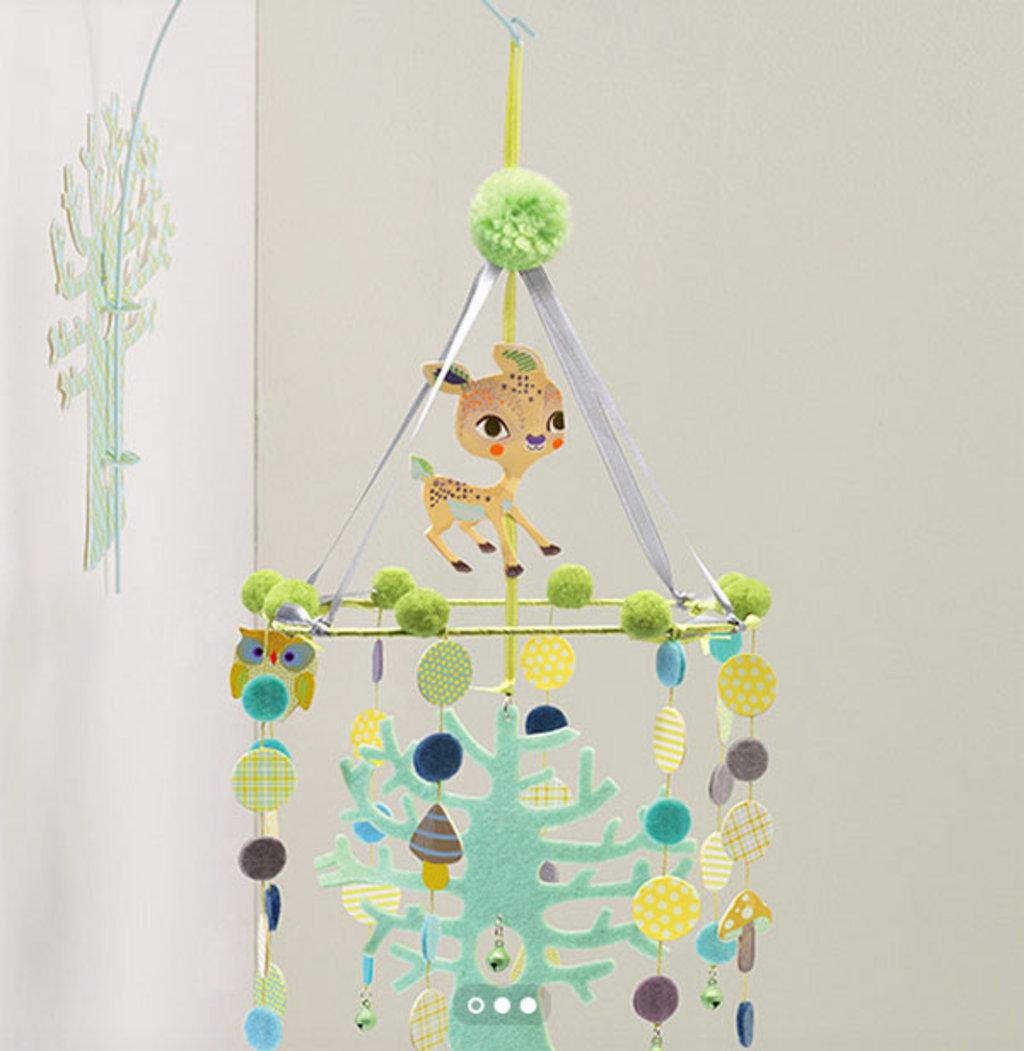 Idées cadeaux de bienvenue des bébés d'Anne Sophie et Jean Brice  #A89D23