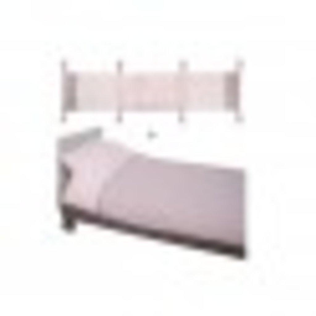 Liste de naissance de roxane sur mes envies - Ciel de lit candide poeme ...
