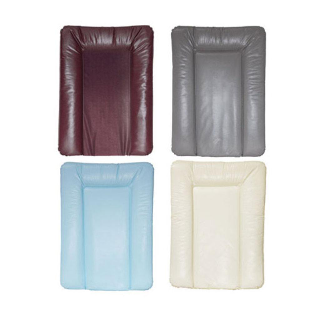 liste de naissance de tiphaine et jeremy sur mes envies. Black Bedroom Furniture Sets. Home Design Ideas