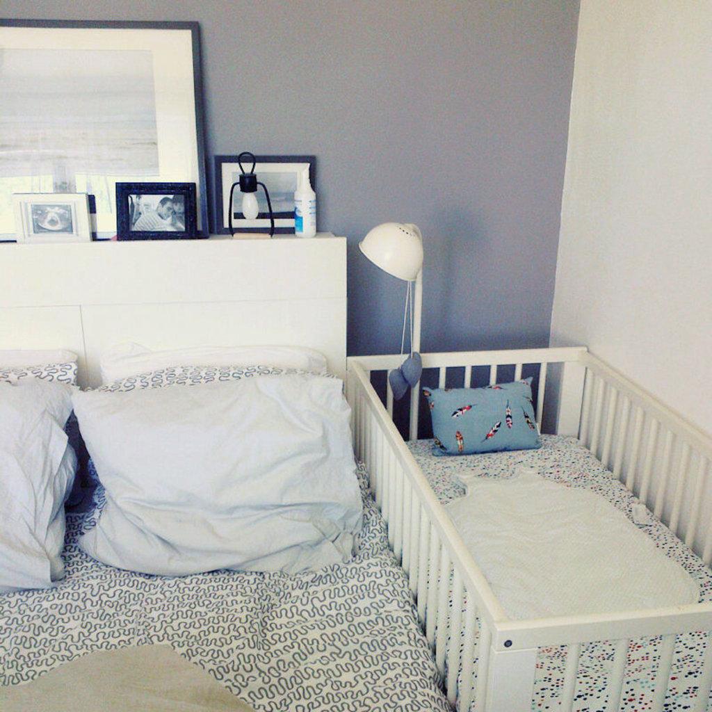 liste de naissance de siane et xavier sur mes envies. Black Bedroom Furniture Sets. Home Design Ideas
