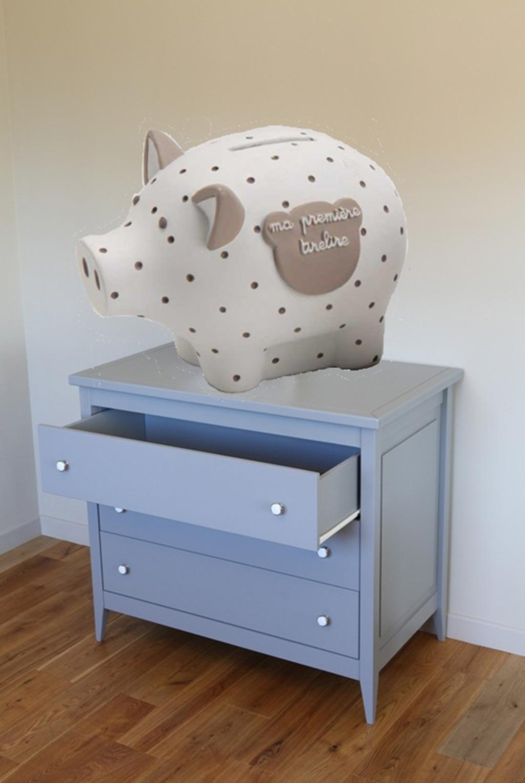 liste de naissance de anne laure et jerome pour baptiste sur mes envies. Black Bedroom Furniture Sets. Home Design Ideas