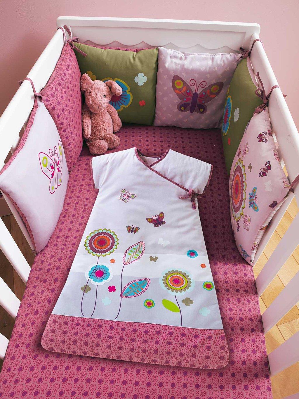 liste de naissance de emmanuelle et franck sur mes envies. Black Bedroom Furniture Sets. Home Design Ideas