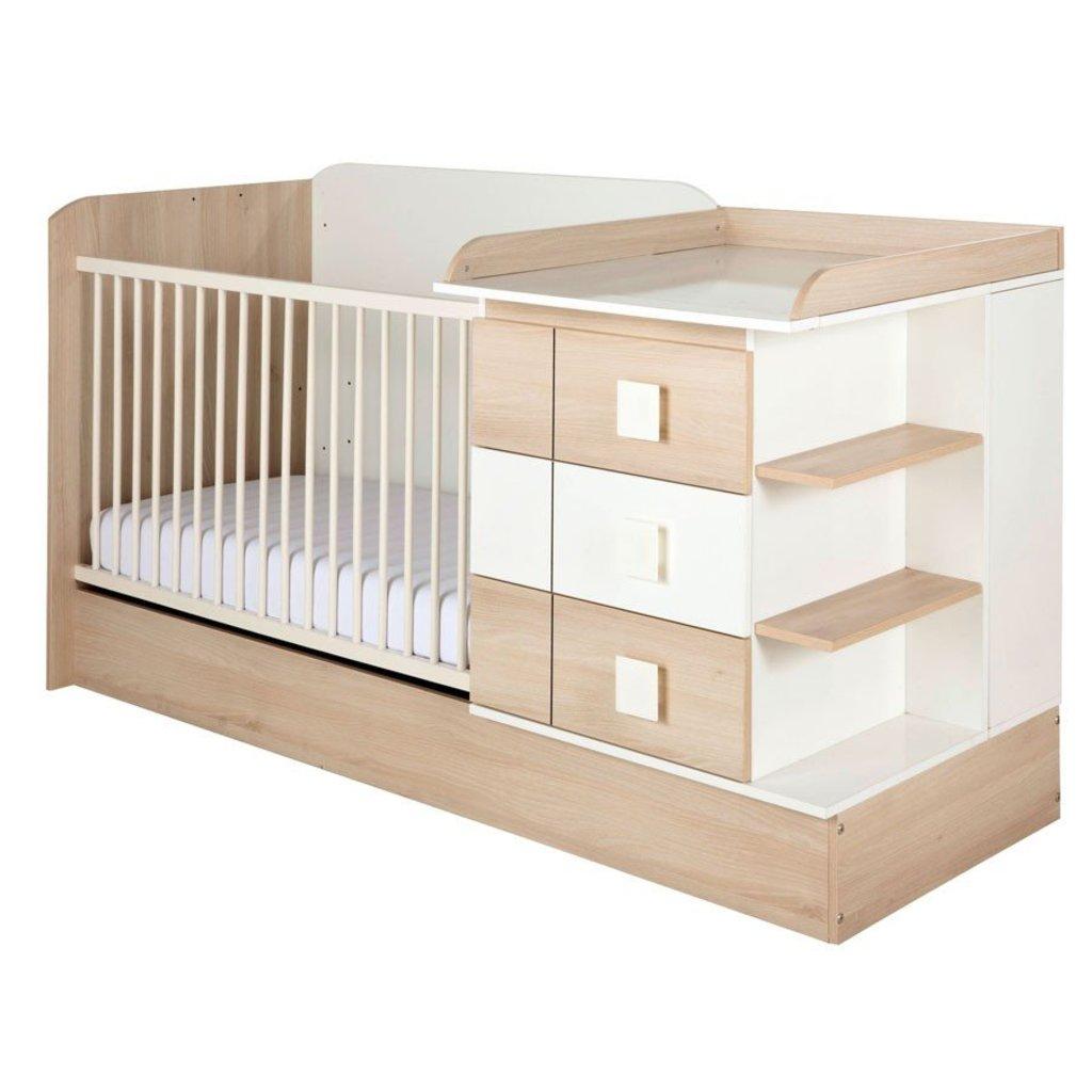 liste de naissance pour notre perle sur mes envies. Black Bedroom Furniture Sets. Home Design Ideas