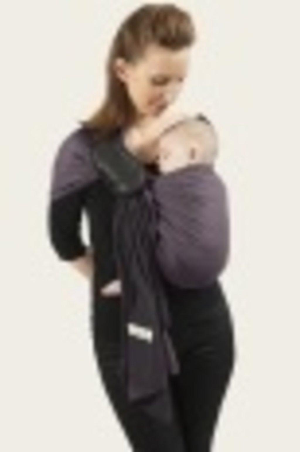 Liste de naissance de c cile et alexandre sur mes envies - Rever de porter un bebe dans ses bras ...