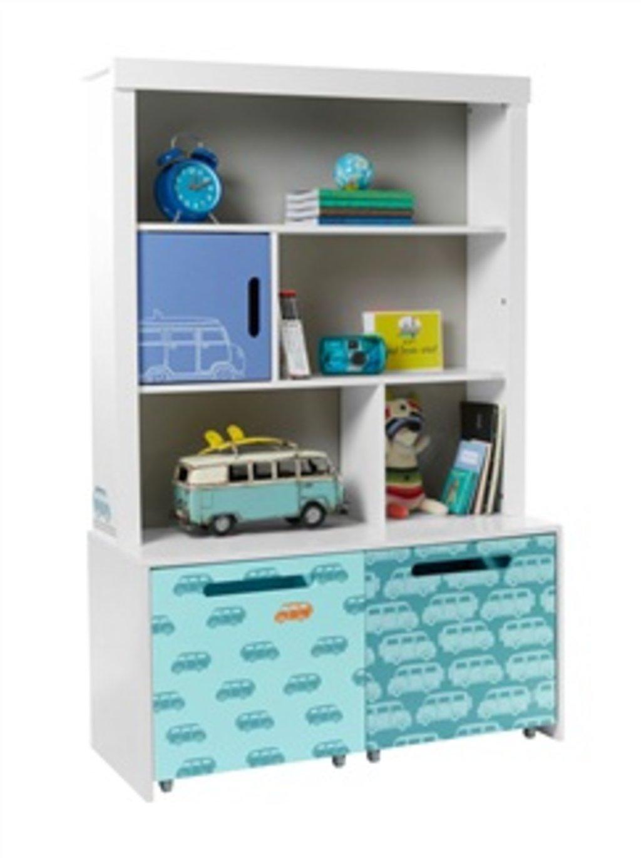 etagre de rangement vertbaudet with etagere vertbaudet. Black Bedroom Furniture Sets. Home Design Ideas