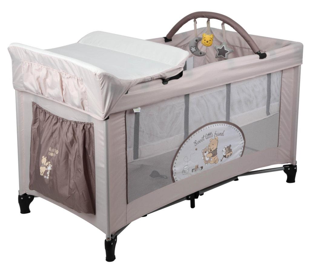 liste de naissance de amandine et benoit sur mes envies. Black Bedroom Furniture Sets. Home Design Ideas