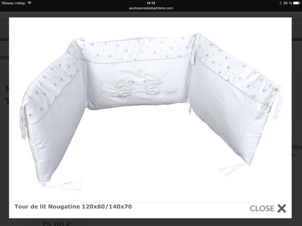 liste de naissance du pti caillou sur mes envies. Black Bedroom Furniture Sets. Home Design Ideas