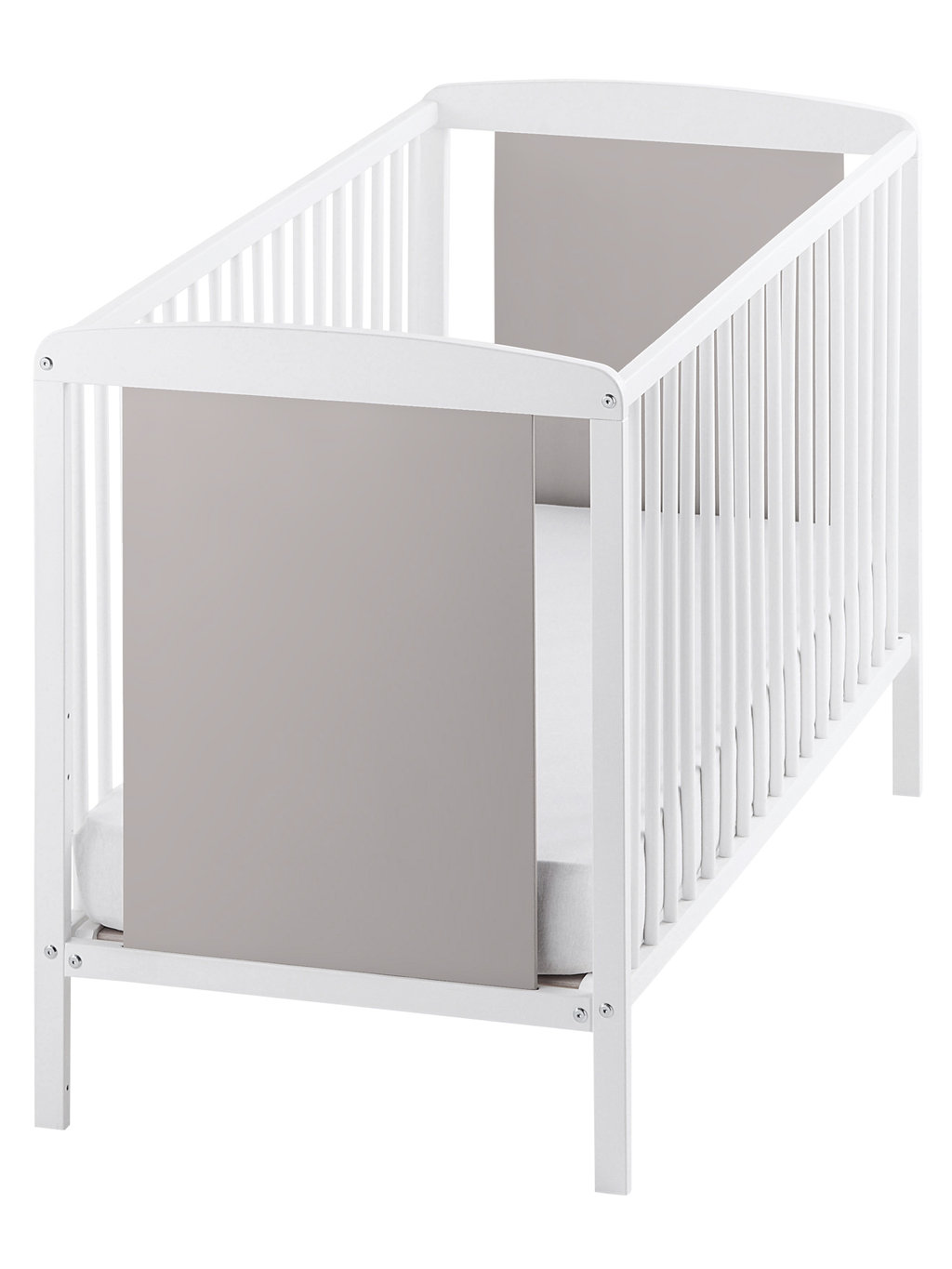 Lit bb verbaudet gallery of chambre bebe verbaudet best for Chambre bb modulable