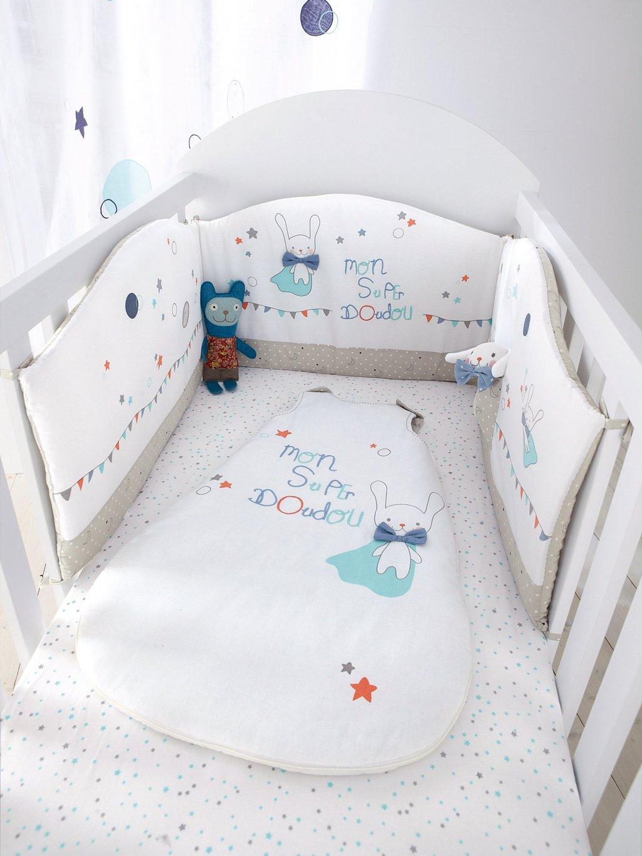 liste de naissance de carine et romeo sur mes envies. Black Bedroom Furniture Sets. Home Design Ideas