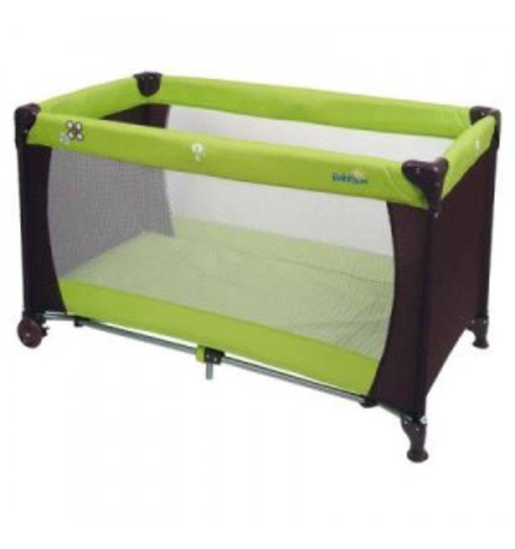 liste de naissance de thomas et jessica sur mes envies. Black Bedroom Furniture Sets. Home Design Ideas