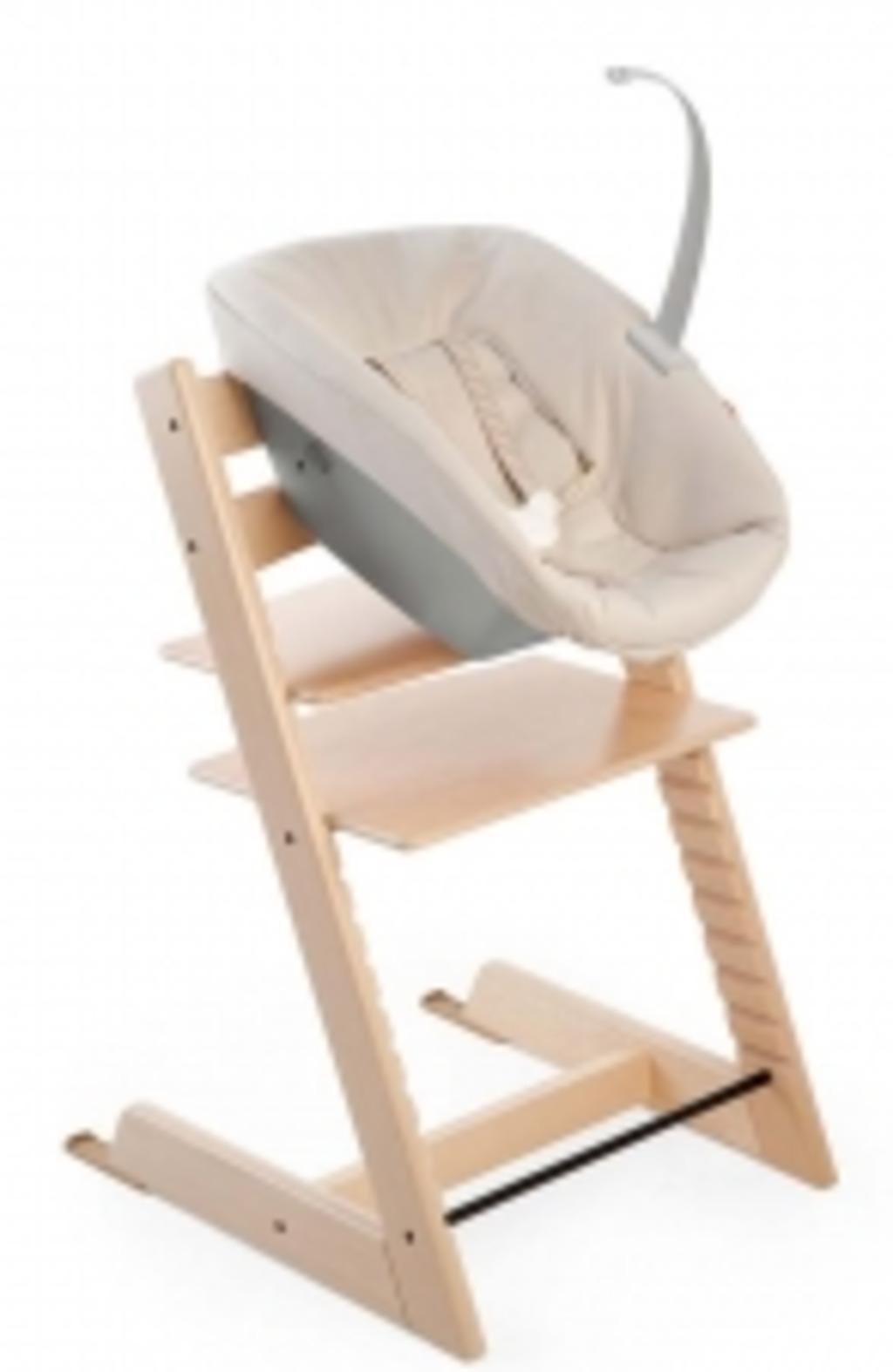Liste de naissance de margot sur mes envies - A quel age mettre bebe dans la chaise haute ...