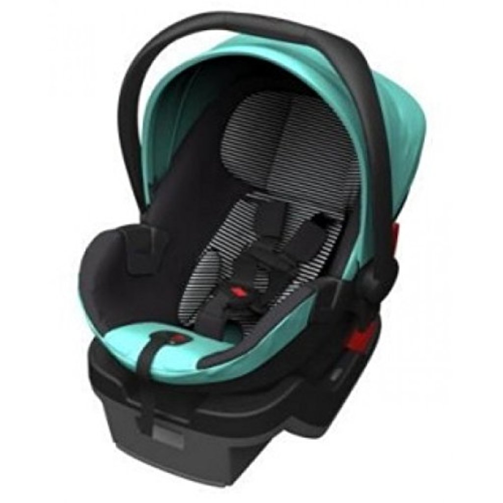 Britax B-safe 35 Elite Infant Car Seat Aqua  sc 1 st  My Desires & Natashau0027s Baby Registry - My Desires